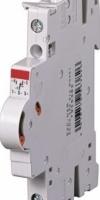 Tiếp điểm phụ cho MCB ABB S2C-S/H6R 2CDS200922R0001