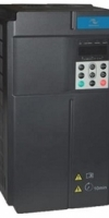 Biến tần Inovance MD500 3P 380V 18.5KW MD500T18.5GB-INT