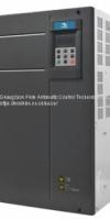 Biến tần Inovance MD500 3P 380V 110KW MD500T110G-INT