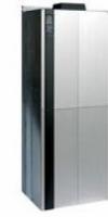 Biến tần Danfoss FC-202 355kW