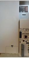Biến tần Lenze 8400 HighLine 45kw 3P 380V E84AVHCE4534