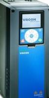 Biến tần Vacon 100 HVAC 1.1kw Vacon0100-3L-0003-5 IP21 và IP54