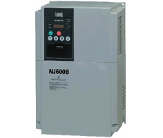 Biến tần HITACHI NJ600B Series 3P 400V 355KW NJ600B-3550HF
