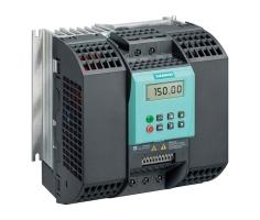 Biến tần Siemens G110 1P 220V