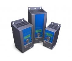 Vacon 10 – Biến tần chuyên dùng cho máy móc, từ 0,25-5,5kW
