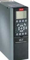 Biến tần Danfoss FC 302 3P 380V 1.5kW