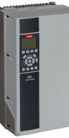 Biến tần Danfoss FC 302 3P 380V 15kW