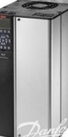Biến tần Danfoss FC 302 3P 380V 30kW